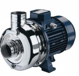 DWO pump series