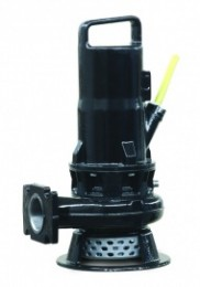 Zenit DRF pump series