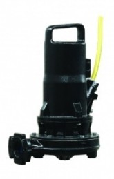 Zenit GRF pump series