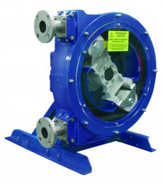 MS2 pump series