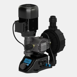 Blackline Pro  pump series