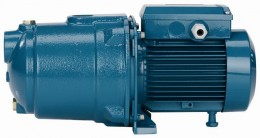MGP pump series