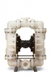 "Versa Matic E3 3"" Synthetic diaphragm pumps"