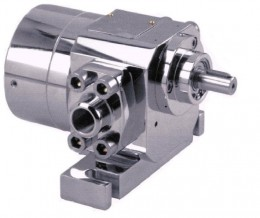 Gear pumps with external teeth - Pump Supplier Bedu