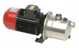 ECC Jet pump series