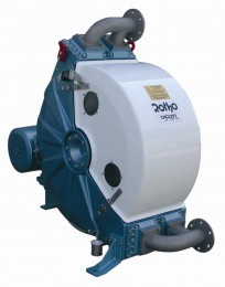 DF100 pump series