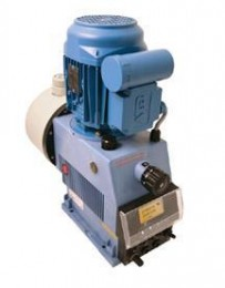 Ecolab EMP IV (HP) pump series
