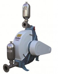 SF100 pump series